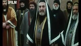 فيلم الجاحد - قصة بقرة بني إسرائيل الصفراء