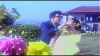 Thiruvalar Selviye | M.G.R.Jayalalitha | Raman Thediya Seethai Movie Song