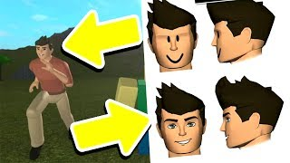 ROBLOX 2 IS BEING RELEASED! *HUMAN MODELS*