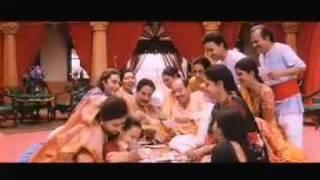 Hum Dil De Chuke Sanam (1999) Hindi Movie 7/20