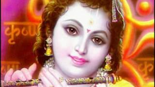Krishna Krishna Bolo [Full Song] Is Kalyug Mein Aaye Kaam Shyam Ka Naam