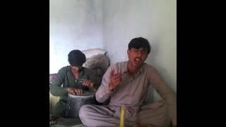 Kashif khokhar