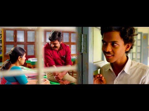 Xxx Mp4 Latest Malayalam Comedy Scenes Malayalam Comedy Scenes Malayalam Comedy 3gp Sex