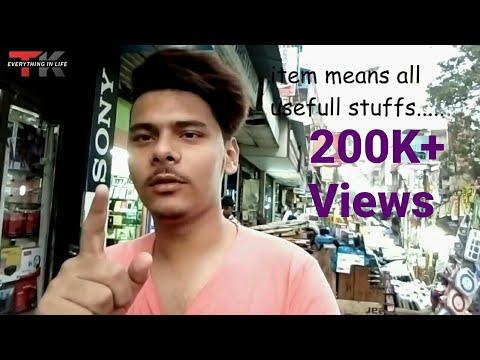 Xxx Mp4 Chor Bazar Of Kolkata Chandni Market Everything In Life T K 3gp Sex