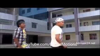 Bangla New Song Akash by Arfin Rumey   Bangla Movie Song Low