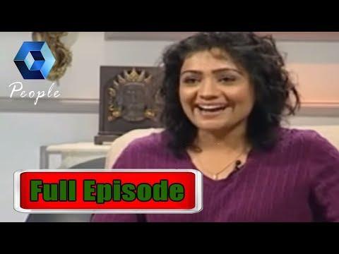 Xxx Mp4 JB Junction Meera Vasudevan 25th November 2017 3gp Sex