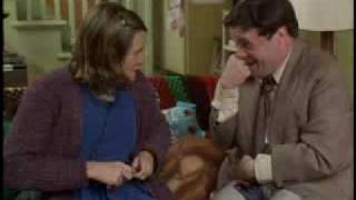 The Boys Next Door - Norman And Sheila's Date