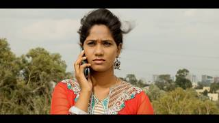 KALLA KANNU.. A NEW KANNADA SHORT FILM 2016   A ROMANTIC CONCEPT   INSPIRED BY REAL INCIDENT