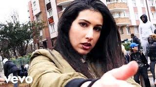 Lyna Mahyem - Tiens ça!
