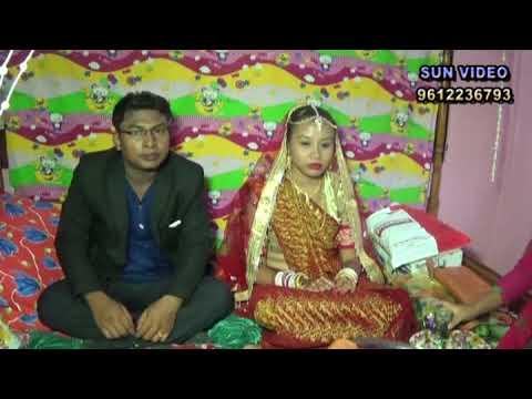 Xxx Mp4 Animesh Debbarma Wedding Part 05 3gp Sex