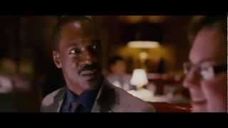 A Thousand Words Movie Trailer : Eddie Murphy