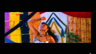 Hai Cheez Meri Jawani - Red Light