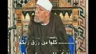 قصة مملكة سباء في اليمن اصل القبائل العربية 2