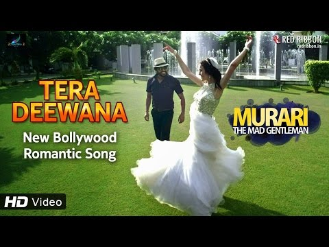 Red Hindi Movie Song Download Free Little Man English Subtitles