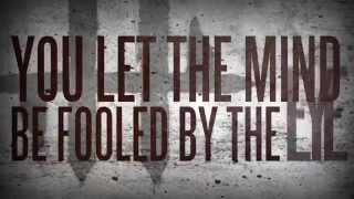 Tempting Fate - Filthy  [Lyric Video]