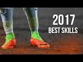 Download Lagu Best Football Skills 2017 Hd #8
