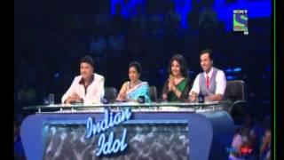 Indian Idol-Season -6