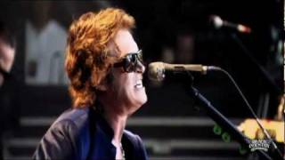 Black Country Communion- I Can See Your Spirit- LIVE Over Europe