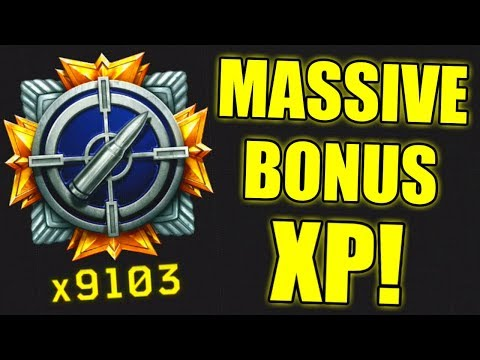 Xxx Mp4 Black Ops 4 Choosing Hardcore OVER Core Modes 3gp Sex