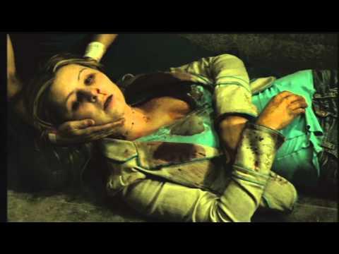 Saw II Laura s Death X Marks The Spot Director s Cut