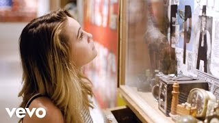 Bea Miller - Becoming (Vevo LIFT)