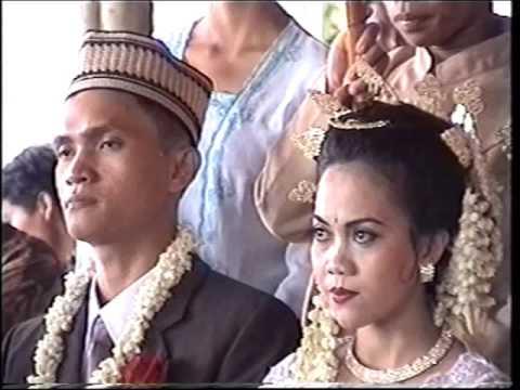 Irma S Wedding Smi 06 01 2002