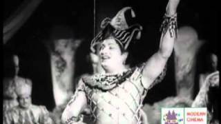 ATHISAYAM PAARTHTHEYN MANNNILEY SSKFILM015 SGR @ KALAI ARASI
