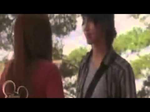 jemi ( forced love ) ep 5