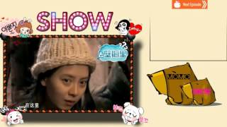 We Are In Love Season2 E7 Engsub  ♥  Song Ji Hyo   ♥We are in love new Epi