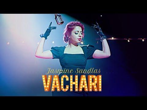Xxx Mp4 Jasmine Sandlas Vachari Official Video Song Intense T Series 3gp Sex