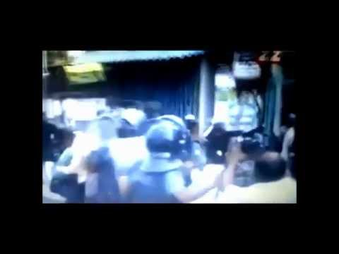 Xxx Mp4 শুয়োরের বাচ্চা Bangladesh Gov 3gp Sex