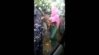 MAYENMAR ROHINGA POSS ING BANGLADESH(3)