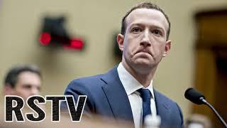 Facebook se Enfrenta a una Multa Multimillonaria después de problemas de privacidad de Usuarios.