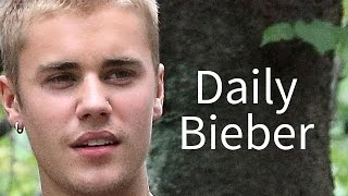 Justin Bieber Has Warrant Issued For His Arrest