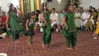Mehndi Part 5