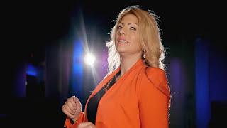 Nicoleta Guta - Vino cu mine [ MANELE NOI ]