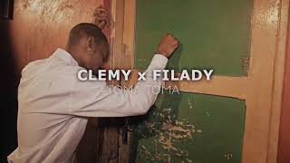 Clemy feat Filady - Toma Toma