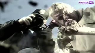 برنامج وثائقي | من ملفات القضاء : الخباز السيئ HD