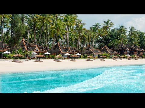 Laguna Lodge Eco Hotel - Ngapali - Startseite | …