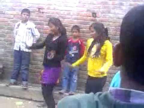 Xxx Mp4 Bhojpuri Porn Mp4 3gp Sex