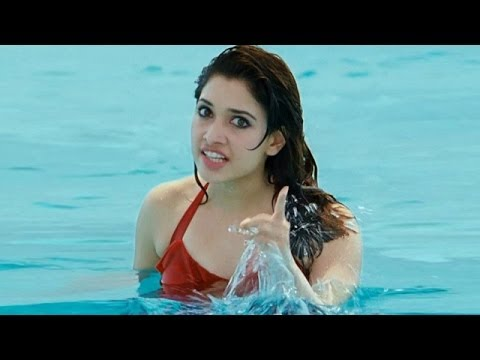 Xxx Mp4 Tamanna Bhatia Refuses Wearing A Bikini On Screen 3gp Sex