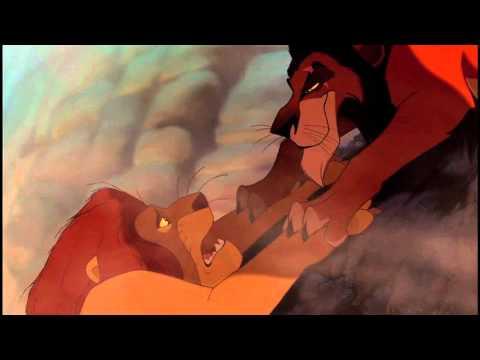 Lil Dicky Lion King prod. by Mazik Beats