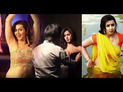 Xxx Mp4 Actress Nikigal Rani Increase Her Salary She Wont Copy Nayanthara Tamil Aduio 3gp Sex