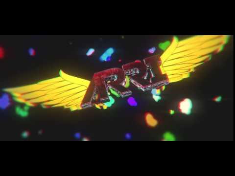 Xxx Mp4 ✘ARRI Intro Titan ✘ Intro By LachendFX Reupload 3gp Sex