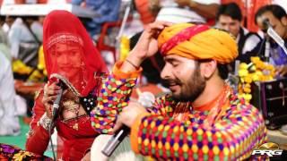 Marwadi Comedy VIDEO 2016 Khakuldev Ji Live | RDC Rajasthani 2016