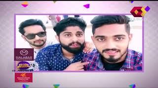 Tharam Avatharam | താരം അവതാരം | 24th April 2018 | Full Episode