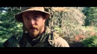 Lone Survivor - Official Universal Pictures Trailer 2 (www.musicacinetv.com)