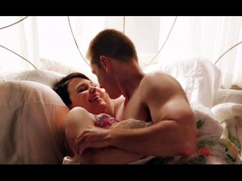 Xxx Mp4 Charming Snow S Sexy Time Once Upon A Time S2E10 3gp Sex