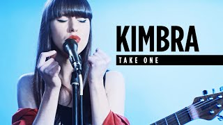 Take One feat. Kimbra | Rolling Stone