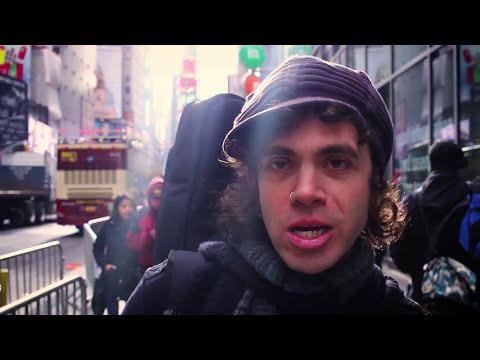 Xxx Mp4 Matt Pless When The Frayed Wind Blows Official Music Video 3gp Sex